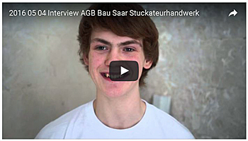bauinfotag interview 001