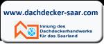 Dachdecker Saarland
